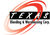 Texas Blending & Warehousing Corporation